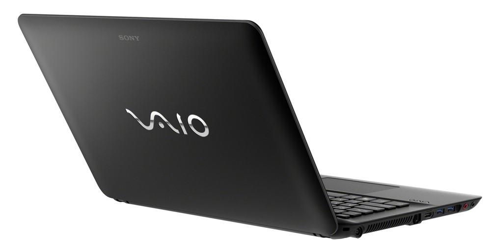 Laptop Sony SVF 14A tốt giá rẻ chỉ có tại Đức Việt