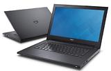 Dell Inspiron N3442 giá siêu rẻ bảo hành lên đến 12 tháng