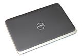 Review về sản phẩm máy tính xách tay Dell Inspiron N5537