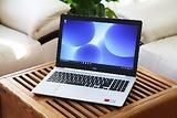 Review: Laptop tầm trung Dell Inspiron N5570 tốt nhất hiện nay
