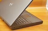 Giới thiệu Laptop Dell Precision M6800