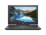 Dell Inspiron 7577 i5-7300HQ