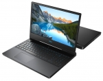 Dell G7 Series 7590