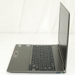 Dell XPS 9560 i7