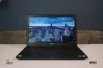 Dell Inspiron 5577 Core i7