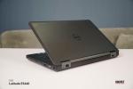 Dell Latitude E5440 Core i3