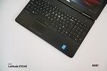 Dell Latitude E5540 Core i3