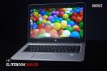 HP Elitebook 840 G3 i5/4/128