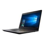 Lenovo ThinkPad E470C mới 98%