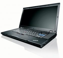 ban-laptop-lenovo-thinkpad-w510-core-i5-ram-ddr3-hdd-o-cung-gia-re-quan-14-1618648000.jpg