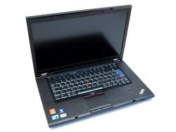 lenovo-thinkpad-w510-core-i5-520m-4gb-250gb-vga-1gb-nvidia-quadro-fx880m-15-6-inch-1618648001.jpg