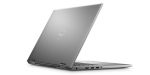 Dell Inspiron n5568