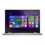 Dell Inspiron n7353