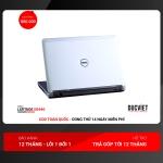 Dell Latitude E6440 i7