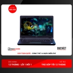 Laptop Dell Latitude E5490 Core i5