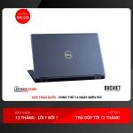 Dell E5580 i7 7820HQ