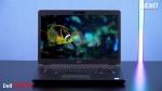 Laptop Dell Latitude E5490 Core i7