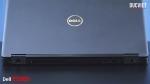 Dell E5580 i7 7820HQ | Nvidia Gefore GT 940MX