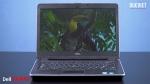 Dell E6440 i5 4200M Latitude