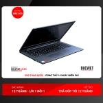 Laptop Lenovo IdeaPad U110