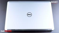 laptop-dell-latitude-e6440-4-1627822072.jpg