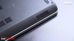 laptop-dell-latitude-e6440-5-1627822073.jpg