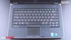 laptop-dell-latitude-e6440-6-1627822072.jpg