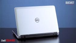 laptop-dell-latitude-e6440-8-1627822072.jpg