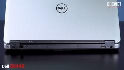 laptop-dell-latitude-e6440-9-1627822073.jpg