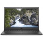 (NEW 100% FULLBOX) Dell Inspiron 15 N3501 Core i5