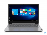 (NEW 100% FULLBOX) Lenovo V15-IIL Core i7