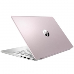 Laptop HP Pavilion 2021 14-dv0012TU mới 100% Full Box