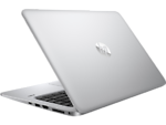 Hp folio 1040 G1 Core i7