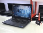 Dell Latitude 5450 core i5