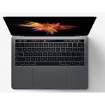 Macbook Pro MLH12 Space Gray Touchbar