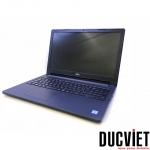 Dell Latitude E3560 i5 5200U