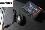Chuột Gaming lenovo Legion M200