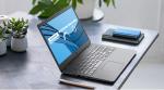 Dell Vostro V3500 (2021) i7 mới 100% Full Box
