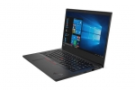 (NEW 100% FULLBOX) Lenovo Thinkpad E14 Gen 2