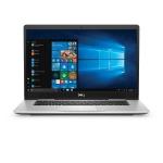 Dell Inspiron 7570 Core i7 8550U