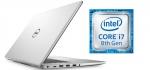 Dell Inspiron 7580 Core i7 8550U