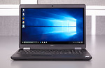 Dell Latitude 5570 i7 6820HQ
