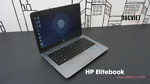 HP Elitebook 840 G2 Core i5