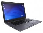 HP Elitebook 850 G2 Core i5