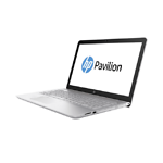 HP Pavillion 15 Core i5 2017