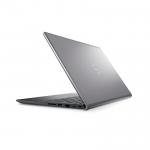 Dell Vostro V3510 Core i5 Ram 8Gb SSD 256Gb FHD (MỚI 100% FULLBOX)