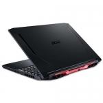 Acer Nitro 5 AMD AN515-44-R9JM 2020 (99%)
