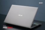 Asus Pro554U