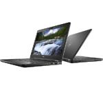 Dell Latutide E5490 Core i5