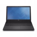 """Dell Vostro 3558 Celeron 3215U Ram 4GB SSD 128GB Intel HD 5500 15.6"""" HD"""